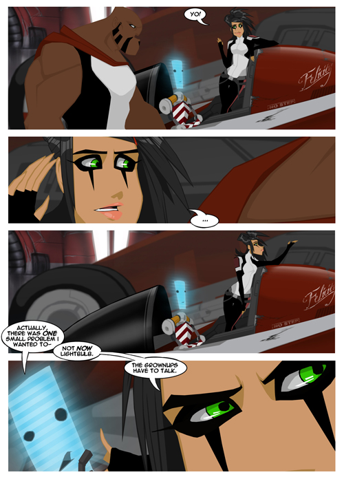 Issue Two - Page 4