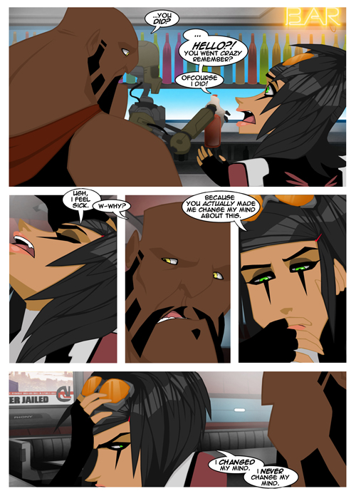 Issue Two - Page 48