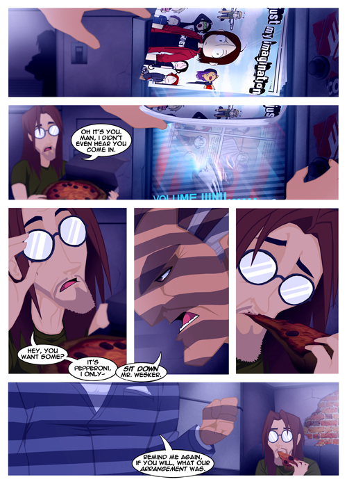 Issue Two - Page 40