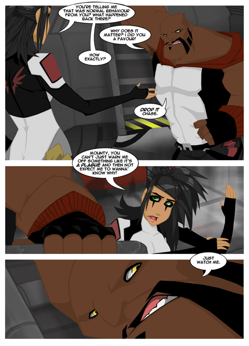Issue Two - Page 8